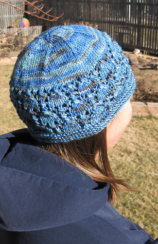 Snowdrop_lace_hat_082_medium