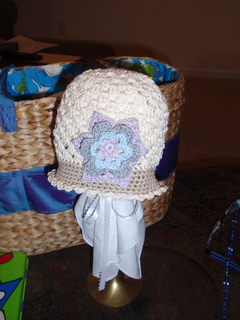Scrapset_hats_006_small2