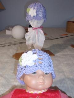 Garden_fairy_hats_002_small2
