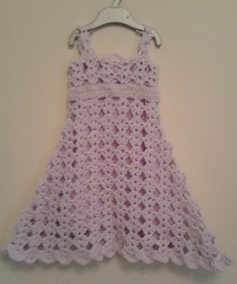 Toddler_dress_lilac_1_small2