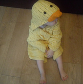 Bathrobe_duck_3_small_best_fit