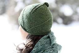 Cloche-10-theone_small_best_fit
