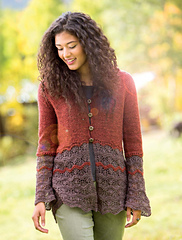 New_lace_knitting_-_talus_cardigan_interior_beauty_image_small