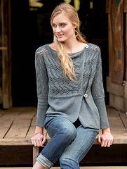 New_lace_knitting_-_williwaw_cardigan_interior_beauty_image_small
