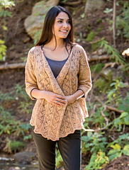 New_lace_knitting_-_bright_moment_cardigan_interior_beauty_image_small