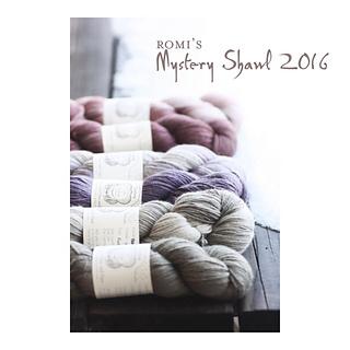 Mystery-yarn-romi_small2