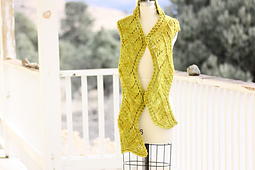 Greenscarf1-cover_small_best_fit