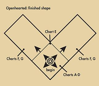 Diagram_small2