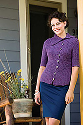 Veronica-sweater-200_small_best_fit