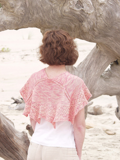 Summershawl2_small2