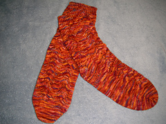 Monkeysocks_small