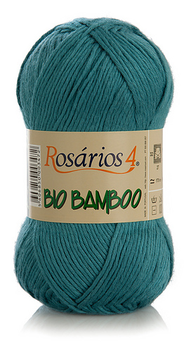 Bio_bamboo_cor09__medium