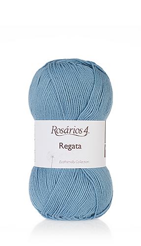 Regata_medium