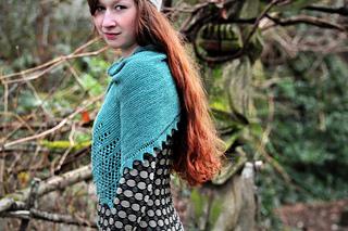 Knittingbee_vintagefreemont-1_small2