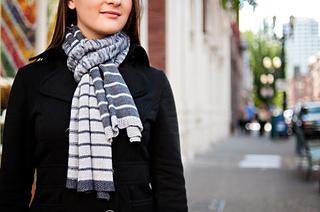Knitpurl-knit5_small2