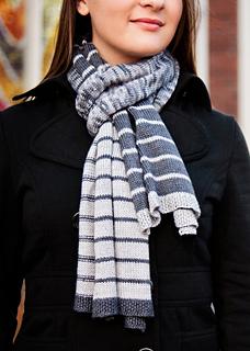 Knitpurl-knit6_small2