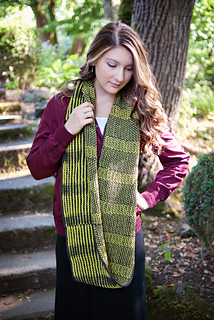 Closeknit_knit__6__small2