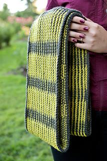 Closeknit_knit__3__small2