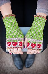 2015_knittingbee_knit_db__3__small_best_fit