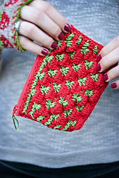 2015_knittingbee_crochet_db__1__small_best_fit
