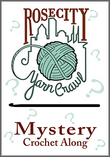 Mystery_crochet_along_logo_small2