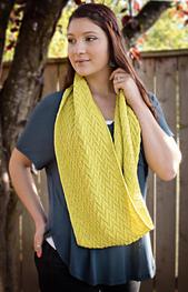 Closeknit-knit-01_small_best_fit