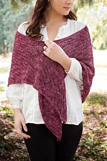 Closeknit-crochet-03_small2