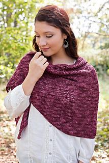 Closeknit-crochet-01_small2