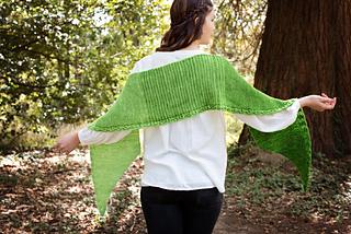 Foryarnssake-knit-02_small2