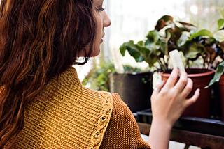 Foryarnssake-knit-03_small2