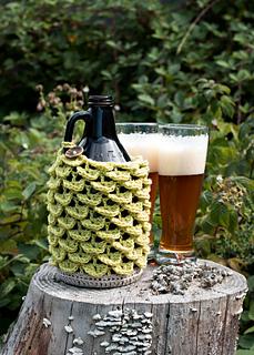 Foryarnssake-crochet-01_small2