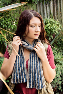 Happyknits-knit-03_small2
