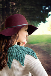 Knittingbee-crochet-02_small_best_fit