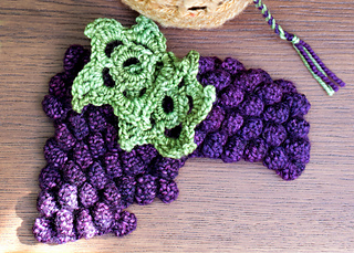 Nwwools-crochet-02_small2