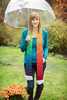 Woolnwares-knit-02jpg_small2