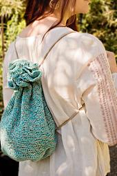 Yarnia-crochet-01_small_best_fit