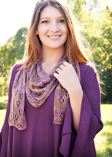 Bsheep_knit__2__sm_small2