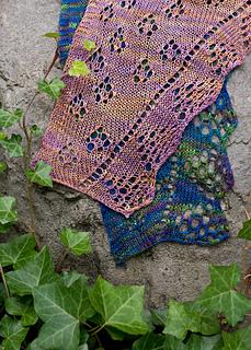 Bsheep_knit__5__sm_small2