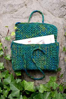 Fiberrhythm_crochet__2__sm_small2