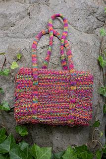 Fiberrhythm_knit__4__sm_small2