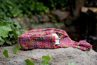 Fiberrhythm_knit__3__sm_small2