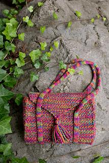 Fiberrhythm_knit__1__sm_small2