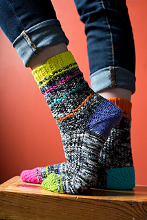 Fys_knit__1_s_small2