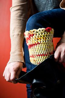 Wnw_crochet__5__sm_small2