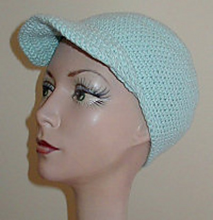 Crochet_baseball_cap_female_small2