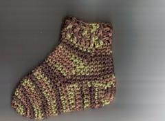 Toe_up_baby_sock_small