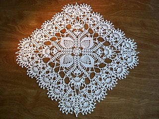 1a_lumi__french_doily_reminds_sandra_of_butterfly_100_3861_small2