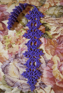 Purple-bookmark-1_small2