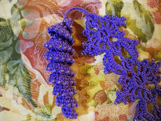 Purple-bookmark-4_small2