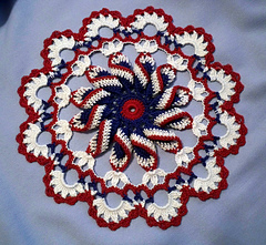 Pretty_pinwheel_doily_a_small
